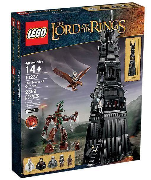 LEGO-The-Tower-of-Orthanc-09