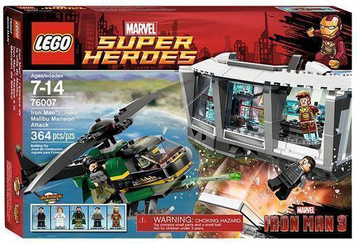 Lego-Iron-Man-3-Malibu-Mansion-Attack-05