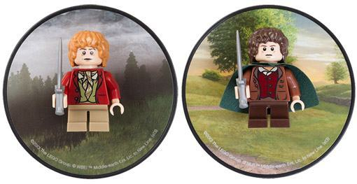 Lego-Magnets-LOTR-e-Hobbit-01
