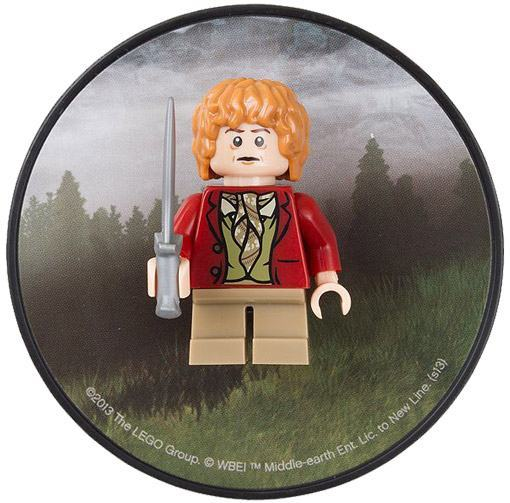 Lego-Magnets-LOTR-e-Hobbit-02