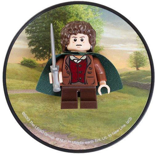 Lego-Magnets-LOTR-e-Hobbit-03