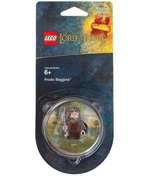 Lego-Magnets-LOTR-e-Hobbit-04