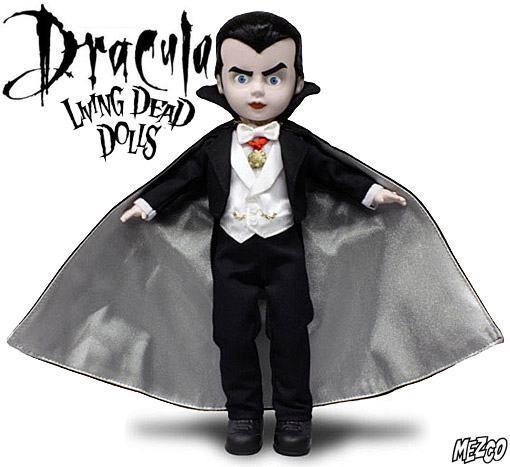 Living-Dead-Dolls-Universal-Monsters-Dracula-01
