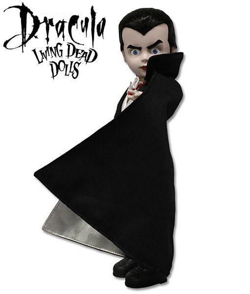 Living-Dead-Dolls-Universal-Monsters-Dracula-02