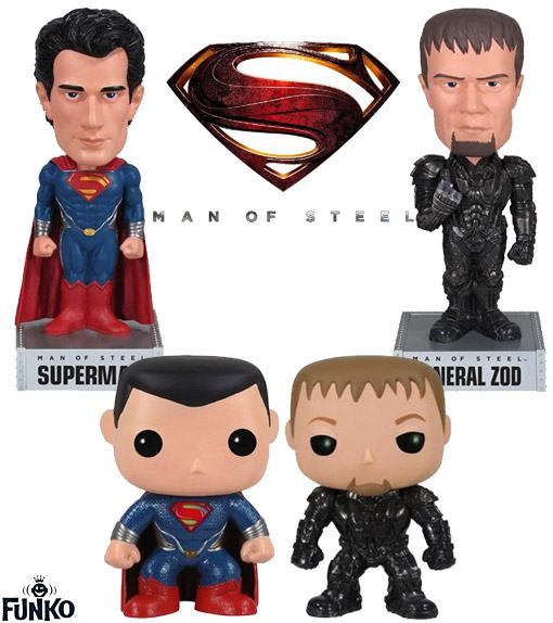 Man-of-Steel-Movie-Funko-bonecos