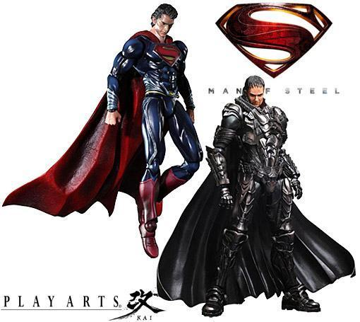 Man-of-Steel-Play-Arts-Kai-Action-Figures-01