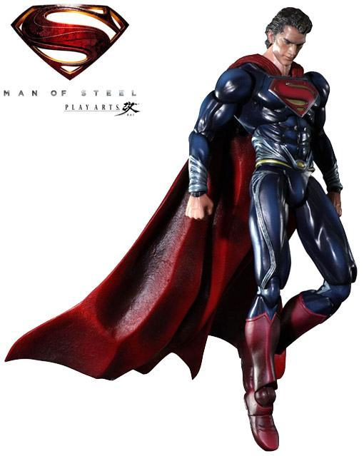 Man-of-Steel-Play-Arts-Kai-Action-Figures-03