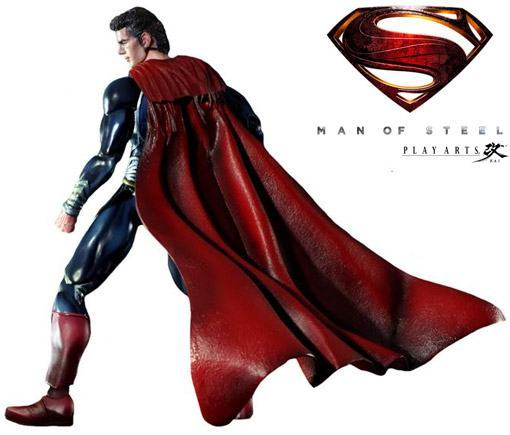 Man-of-Steel-Play-Arts-Kai-Action-Figures-04