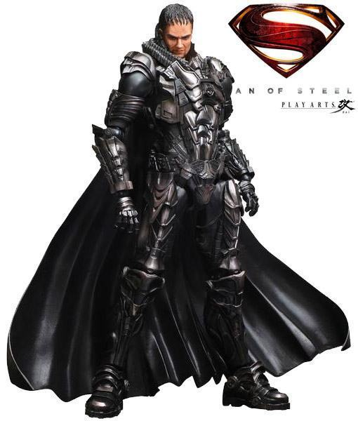 Man-of-Steel-Play-Arts-Kai-Action-Figures-05