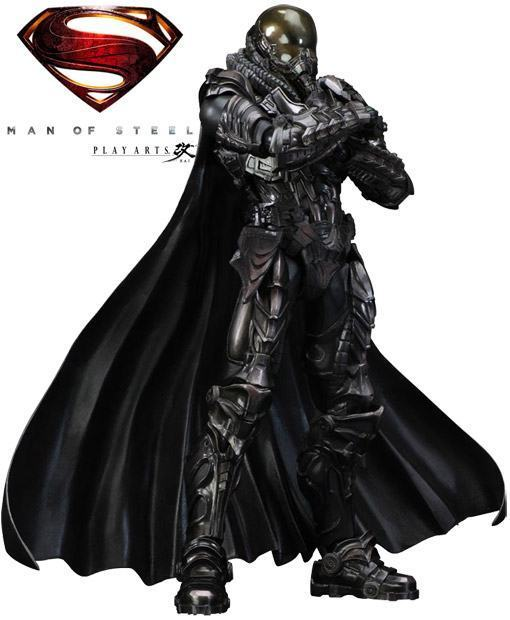 Man-of-Steel-Play-Arts-Kai-Action-Figures-06