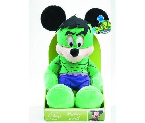 Marvel-Classic-Disney-Theme-Plush-Dolls-Mickey-Hulk-03