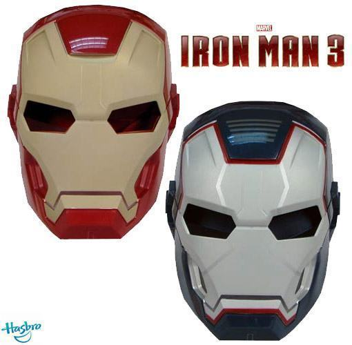 Mascaras-Iron-Man-3-e-Iron-Patriot-01