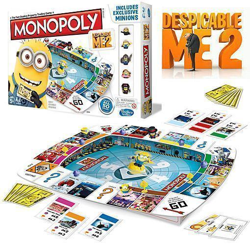 Meu-Malvado-Favorito-2-Jogo-Monopolio-01