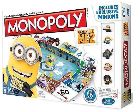 Meu-Malvado-Favorito-2-Jogo-Monopolio-03
