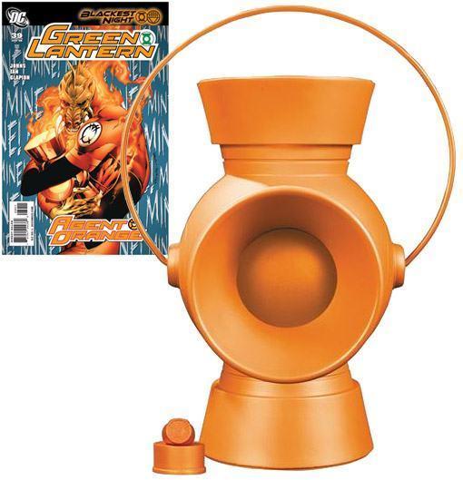 Orange-Lantern-Power-Battery-e-Ring-Prop-Replica