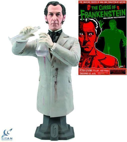 Peter-Cushing-As-Doc-Frankenstein-Maxi-Bust