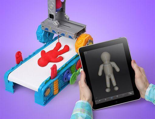 Play-Doh-3D-Printer-02