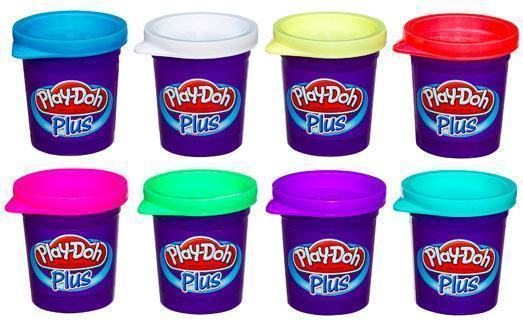 Play-Doh_Plus_massinhas