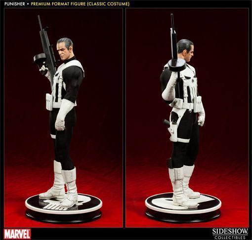 Punisher-Classic-Costume-Premium-Format-Figure-06