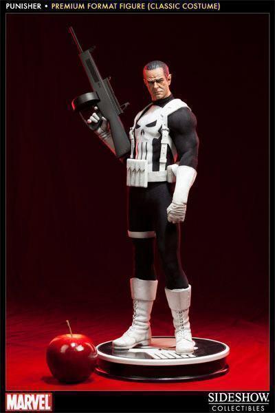 Punisher-Classic-Costume-Premium-Format-Figure-08