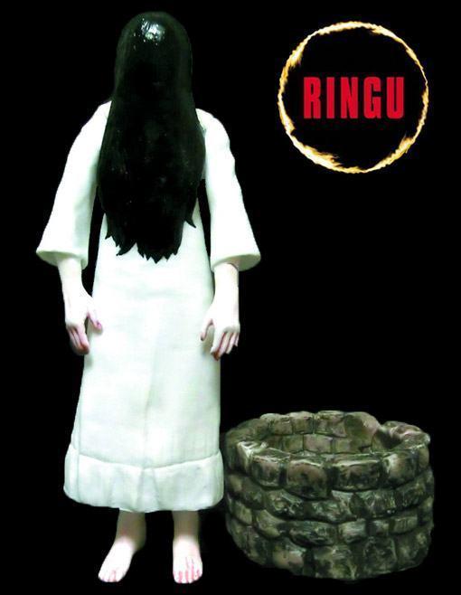 Ringu-Sadako-Monster-Heaven-Figure-01