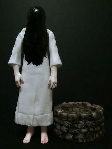 Ringu-Sadako-Monster-Heaven-Figure-02