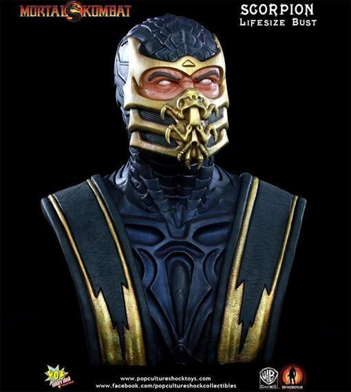 Scorpion-Mortal-Kombat-9-Busto-LifeSize-01