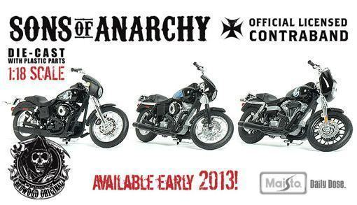 Sons-of-Anarchy-Die-Cast-Motorcycle-Vehicle-Set-02