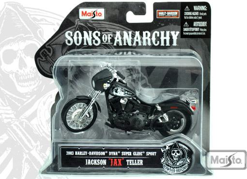 Sons-of-Anarchy-Die-Cast-Motorcycle-Vehicle-Set-03