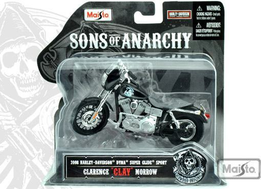 Sons-of-Anarchy-Die-Cast-Motorcycle-Vehicle-Set-04