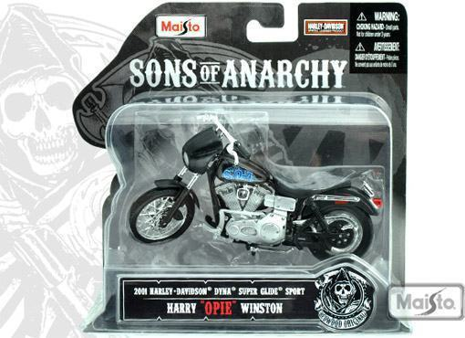 Sons-of-Anarchy-Die-Cast-Motorcycle-Vehicle-Set-05