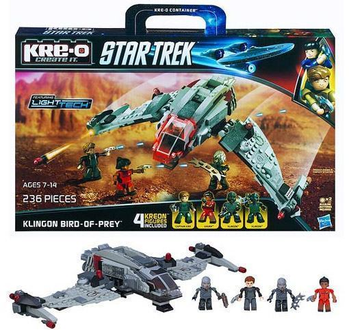 Star-Trek-Kre-O-Klingon-Bird-of-Prey-Set-01