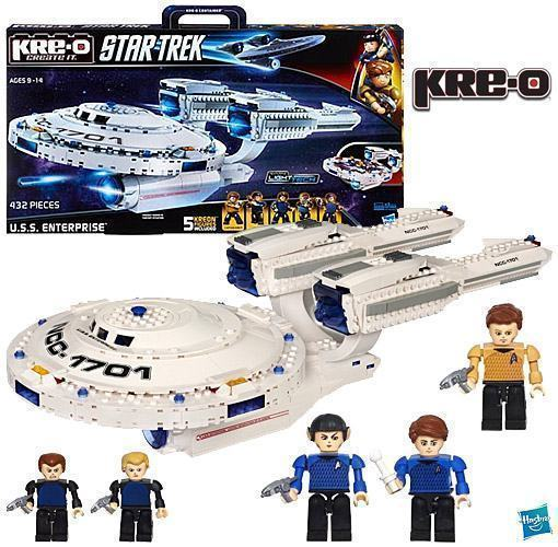 Star-Trek-Kre-O-USS-Enterprise-Vehicle-Construction-Set-01