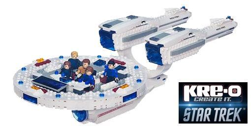 Star-Trek-Kre-O-USS-Enterprise-Vehicle-Construction-Set-02