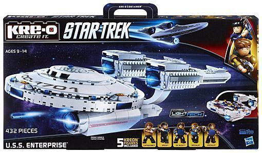 Star-Trek-Kre-O-USS-Enterprise-Vehicle-Construction-Set-04