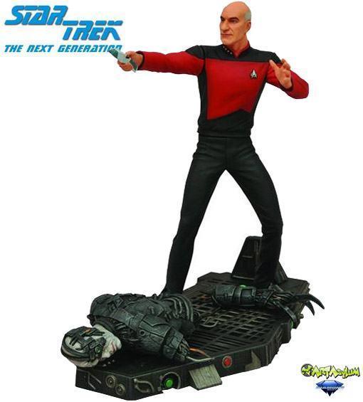 Star-Trek-Select-Jean-Luc-Picard-Action-Figure