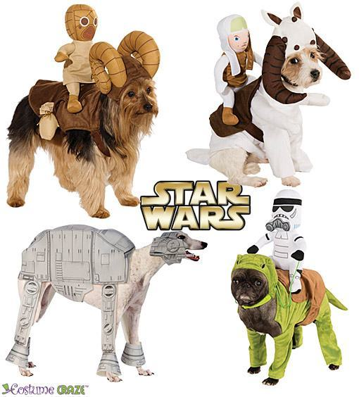 Star-Wars-Dog-Costumes-Fantasias-Cachorro-01