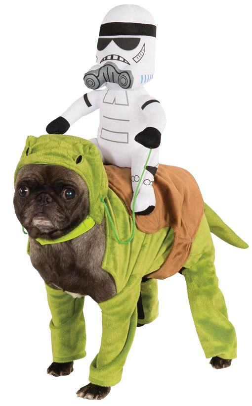 Star-Wars-Dog-Costumes-Fantasias-Cachorro-03