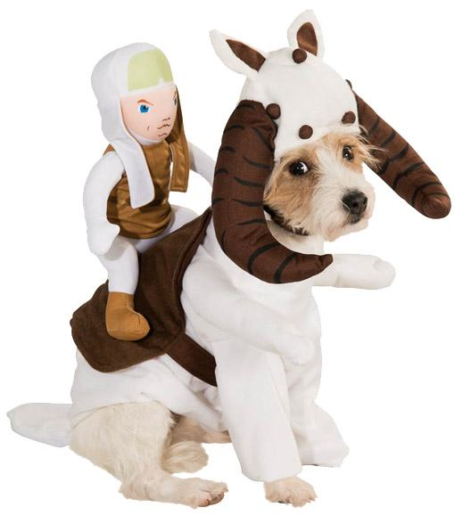 Star-Wars-Dog-Costumes-Fantasias-Cachorro-04