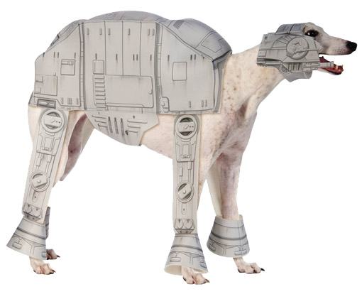 Star-Wars-Dog-Costumes-Fantasias-Cachorro-05