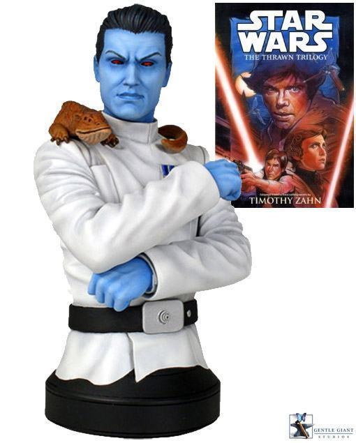 Star-Wars-Grand-Admiral-Thrawn-Mini-Bust-01