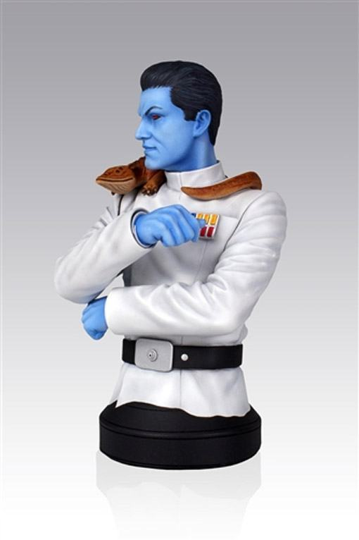 Star-Wars-Grand-Admiral-Thrawn-Mini-Bust-05