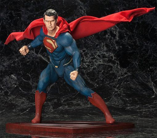 Superman-Man-of-Steel-ArtFX-Statue-04