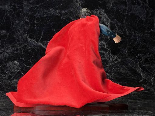 Superman-Man-of-Steel-ArtFX-Statue-06