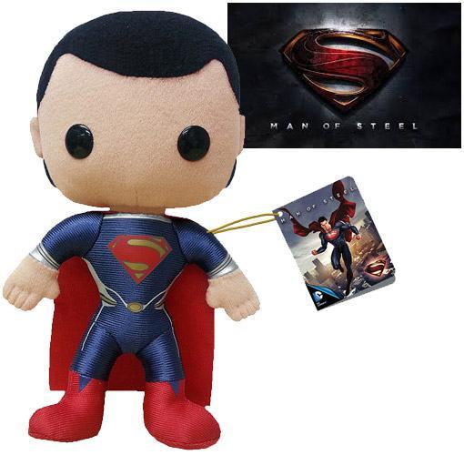 Superman-Man-of-Steel-Movie-Pop-Plush-Pelucia