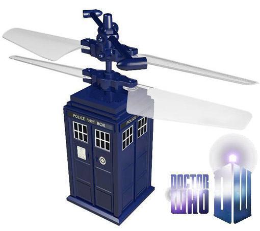 TARDIS-Voador-com-Controle-Remoto-Doctor-Who