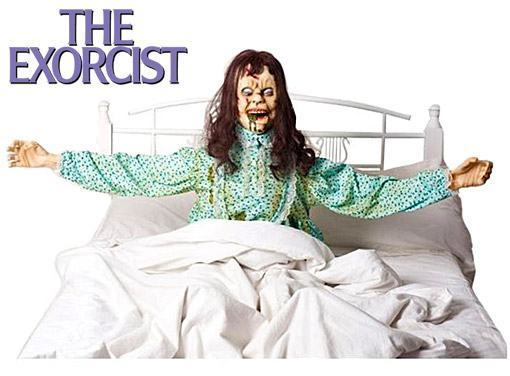 The-Exorcist-Rising-Regan-Prop