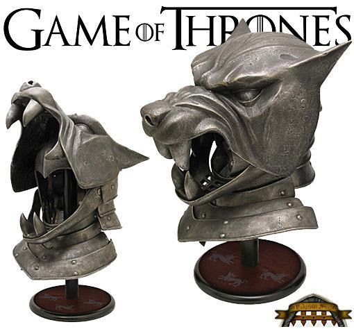 The-Hound-Helm-Capacete-Sandor-Clegane-Game-of-Thrones-01