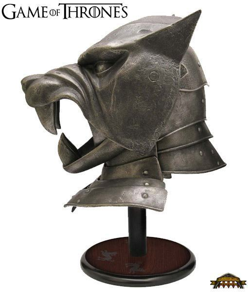 The-Hound-Helm-Capacete-Sandor-Clegane-Game-of-Thrones-02