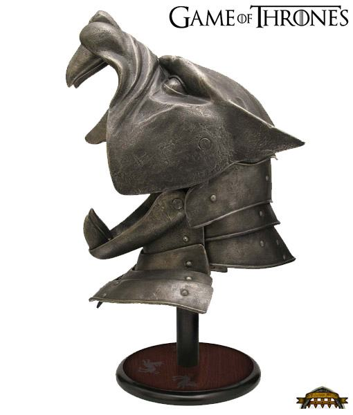 The-Hound-Helm-Capacete-Sandor-Clegane-Game-of-Thrones-03